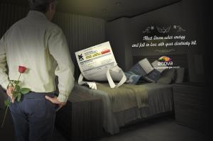 enova-energia-solar-energy-garden-beach-bedroom-print-375135-adeevee