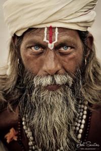 joel-santos-india-61