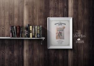 livrarias3_en_aotw