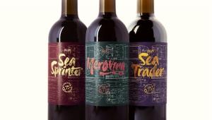marine-wine (1)