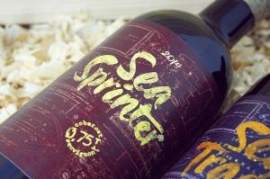 marine-wine (2)