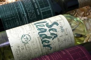 marine-wine (3)