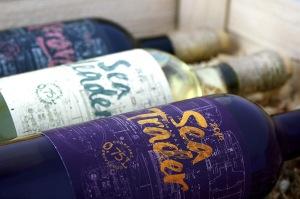 marine-wine (4)
