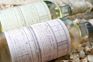 marine-wine (5)
