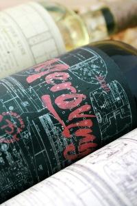 marine-wine (6)