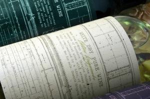 marine-wine (7)