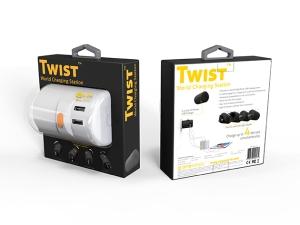 sc-twist-04