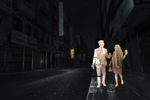 street_aotw_0