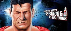 visine_superheroe_1_aotw