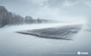 winter_roadend_aotw