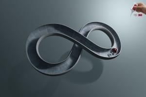 3m-scotch-super-glue-infinity-outdoor-print-375730-adeevee