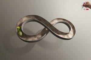 3m-scotch-super-glue-infinity-outdoor-print-375731-adeevee