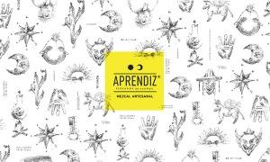 APRENDIZ-1