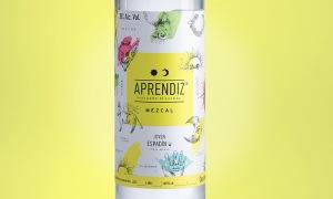 APRENDIZ-3