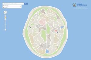 aviso-maps-idn-eng-2_aotw