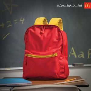 back_to_school_social_facebook_3_aotw