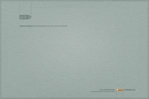 bala-ads-of-the-world-2400x1600px_aotw