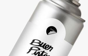 Buen-Pintor6