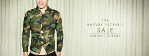 harvey_nichols_-_bad_fit_-_2_of_3_201511822_-_shirt_-_adamandeveddb_-_london_aotw