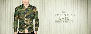 harvey_nichols_-_bad_fit_-_2_of_3_201511822_-_shirt_-_adamandeveddb_-_london_aotw