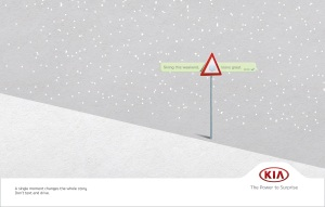 kia_emoji_snow251x160mm_aotw