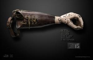 musee-de-la-grande-guerre-du-pays-de-meaux-experience-print-376635-adeevee
