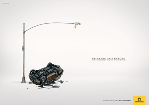 observatorio-national-road-safety-hangman-print-376019-adeevee