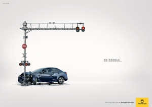 observatorio-national-road-safety-hangman-print-376021-adeevee