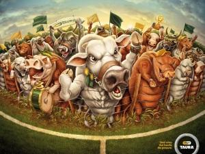 taura-cows-bulls-print-376559-adeevee