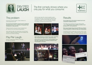 teatreneu-pay-per-laugh-media-376681-adeevee