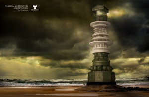 telemundo-beacons-of-light-print-376578-adeevee