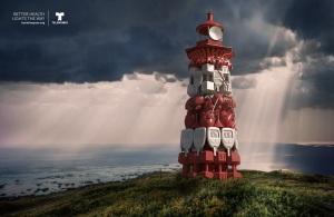 telemundo-beacons-of-light-print-376579-adeevee