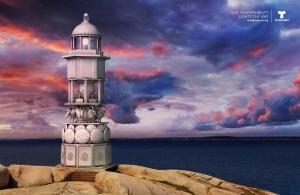 telemundo-beacons-of-light-print-376580-adeevee