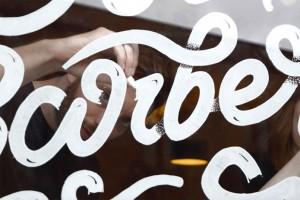 typography-craig-black-05-805x537