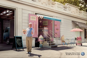 volkswagen-delivery-trucks-the-right-size-for-your-needs-print-376643-adeevee