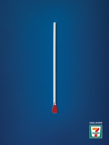 7-eleven-ther-straw-meter-slurpee-stop-light-hot-dog-highway-print-377248-adeevee