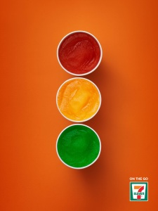 7-eleven-ther-straw-meter-slurpee-stop-light-hot-dog-highway-print-377249-adeevee