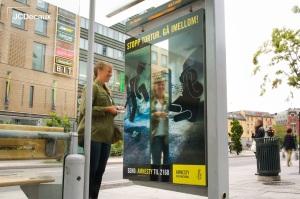 amnesty-international-stop-torture-outdoor-377606-adeevee
