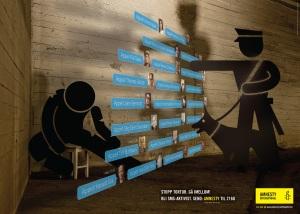 amnesty-international-stop-torture-print-377607-adeevee