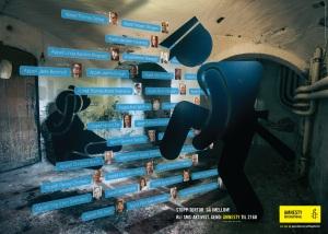amnesty-international-stop-torture-print-377608-adeevee