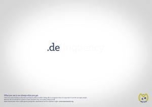associazione-meter-associazione-meter-look-print-377328-adeevee