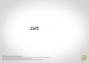 associazione-meter-associazione-meter-look-print-377332-adeevee