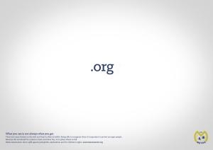 associazione-meter-associazione-meter-look-print-377333-adeevee