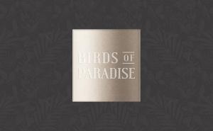Birds-of-Paradise (2)