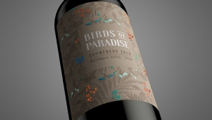 Birds-of-Paradise (3)