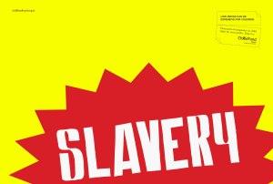 childfund-childfund-brazil-slavery-abandon-illiteracy-print-377148-adeevee