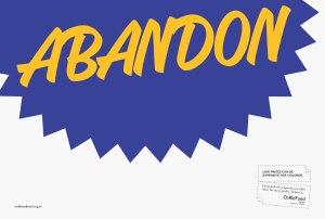 childfund-childfund-brazil-slavery-abandon-illiteracy-print-377149-adeevee