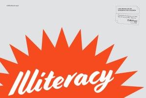 childfund-childfund-brazil-slavery-abandon-illiteracy-print-377150-adeevee