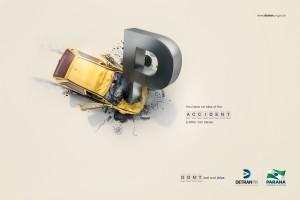 detran-pr-detran-pr-governo-do-parana-accident-print-376909-adeevee