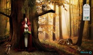 devlyn-consejo-de-la-comunicacion-fairy-tales-print-377133-adeevee